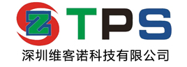 SHENZHEN TPS TECHNOLOGY INDUSTRY CO,.LTD(SZTPS)