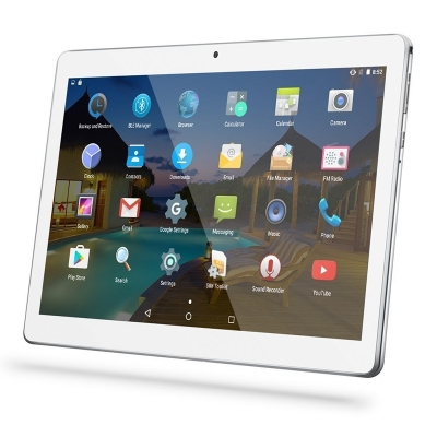 S10-MTK8163 10  inch WIFI android tablet