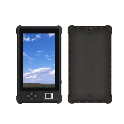 TPS805-8inch Rugged(IP65)android tablet
